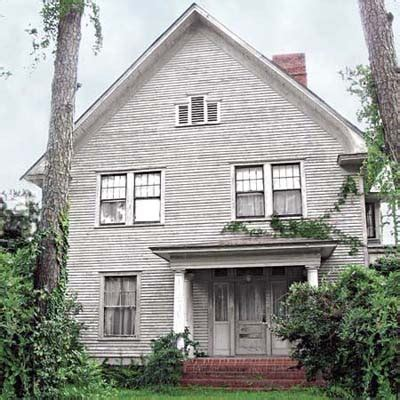 clapboard house 1000 images about clapboard houses vernacular