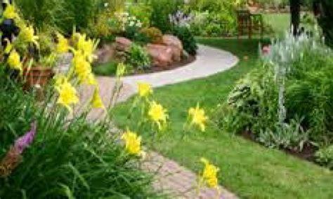 torino fiori via carlo alberto flor 14 tre giorni nel verde in via carlo alberto