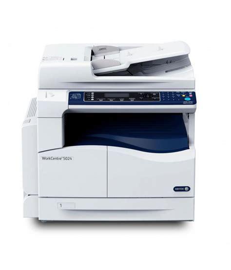 Printer Laser Xerox xerox wc 5022 grey laser printer scanner buy xerox wc 5022 grey laser printer scanner