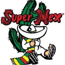 Super Mex Huntington Beach Pch - super mex huntington beach ca california beaches