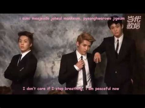 download mp3 exo heart attack download exo heart attack video clip videos to 3gp mp4
