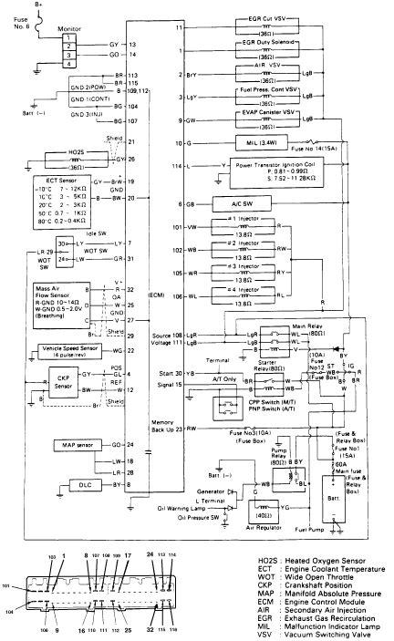 isuzu truck wiring diagram isuzu get free image about