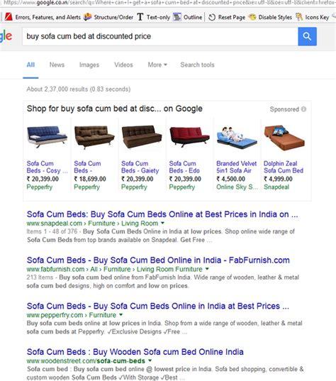 sofa price list in india best sofa prices corner sofa beds at the best prices eva