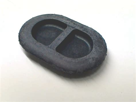 rubber st kits for 68194821aa jeep rubber floor pan subwoofer