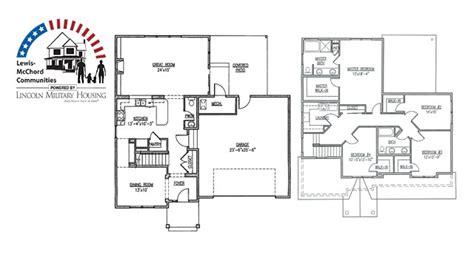 10 Landing Floor Plan - floorplans meriwether landing lincoln housing
