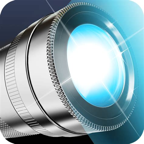 flashlight apk free flashlight hd led pro v1 94 08 apk todoapk net