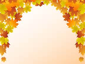 fall powerpoint templates autumn ppt background powerpoint backgrounds for free