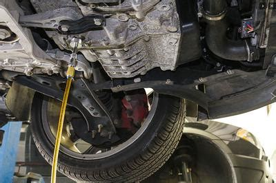 dsg  tronic gearbox oil filter change  vw