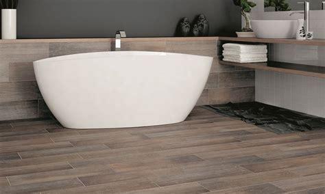 Bathroom Floor Tile Trends 2017 Bathroom Interior Design Trends 2017 Deco Stones