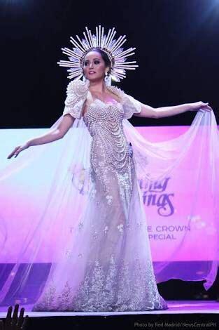 Baju Dress Caq Dress Milka 282 best terno images on filipiniana dress