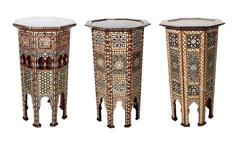 moroccan couches home decor moroccan furniture los angeles