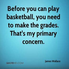 you can play basketball basketball determination quotes quotesgram