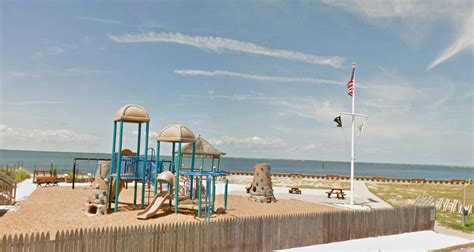 swings new haven 10 best beachfront playgrounds in new jersey njmom
