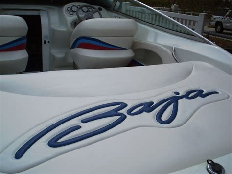 custom boat seat covers kmishn