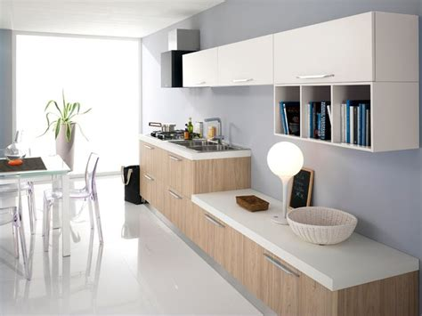idee cucina living beautiful idee cucina living pictures ideas design