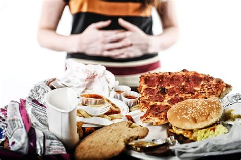 bed binge eating disorder binge eating disorders bed the pulse