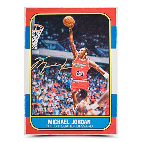 Buy Michaels Gift Card Online - michael jordan basketball cards value basketball scores