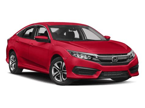 2016 honda png 2017 honda accord lease deals ny lamoureph blog