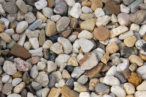 stuckateur saarlouis gravel and rock building material grow green