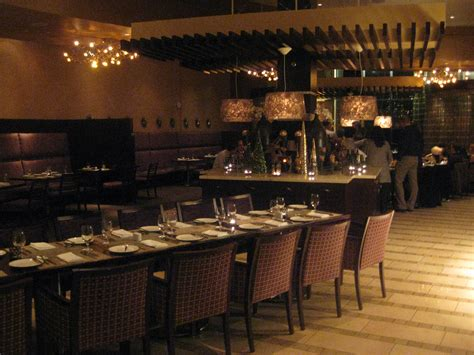 cocoa restaurant lounge bar piazza win a chocolate dinner for 2 at ebo vancouver foodster