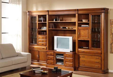 muebles rey vitoria mesas online