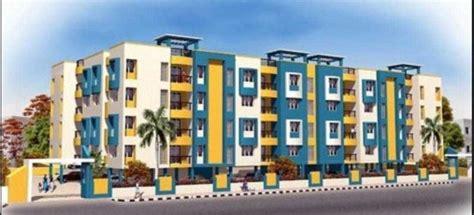 Apartment for Sale at Jamals Grandeur, Poonamallee High