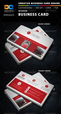 4 x 9 rack card with bleed psd template 1000 images about print templates on flyer