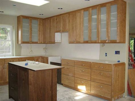 funky kitchen cabinets kitchen cabinet hardware photo