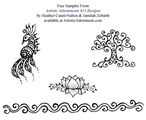 henna tattoo needle 31 best henna images on henna tattoos henna