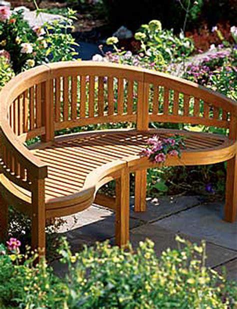 monet garden bench monet garden bench