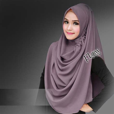 Hijabjilbab Instant Lcb Murah jual jilbab instant lcb premium murah bababeli