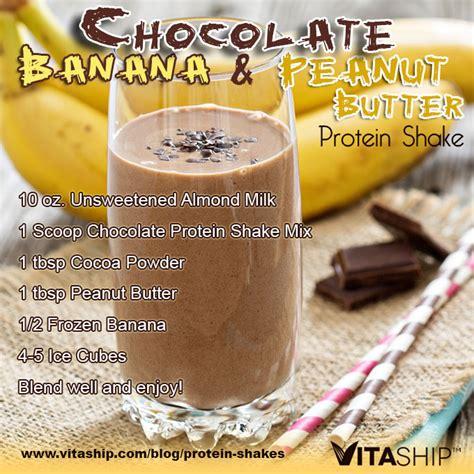 protein shake recipes protein shake recipes selk 228 kipu ja kinesioteippaus