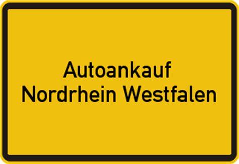wann sind herbstferien in nordrhein westfalen auto ankauf nordrhein westfalen autoankauf in nordrhein