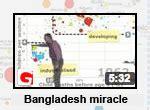 hans rosling bangladesh videos