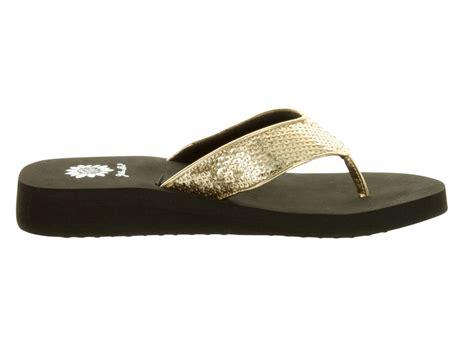 yellowbox sandals yellow box womens neila fashion flip flop sandals ebay