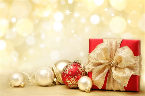 wallpaper the gift christmas 5k retina ultra hd wallpaper and background