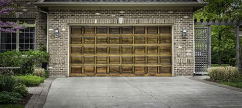 Florida Garage Door Central Florida Garage Doors Your Central Florida Garage Door Installer