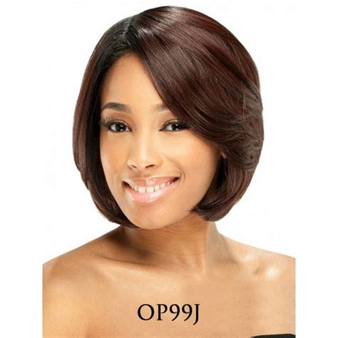 what brand of hair is good for invisible braids 17 best images about bob hairstyles on pinterest boss