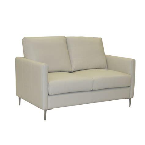 moran sofas olsen sofa moran furniture