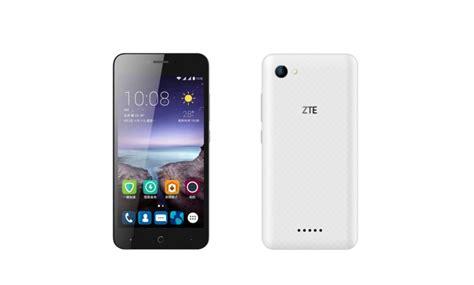 Baterai Zte harga zte blade a601 dengan spesifikasi gunakan baterai li