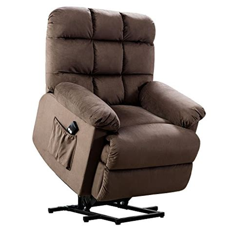 lift chairs for sale lift chair recliner for sale only 2 left at 70