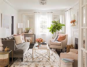 ideas living room seating pinterest: living room small spaces solutions living room solutions for small spaces x