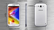 Image result for Samsung Galaxy Grand