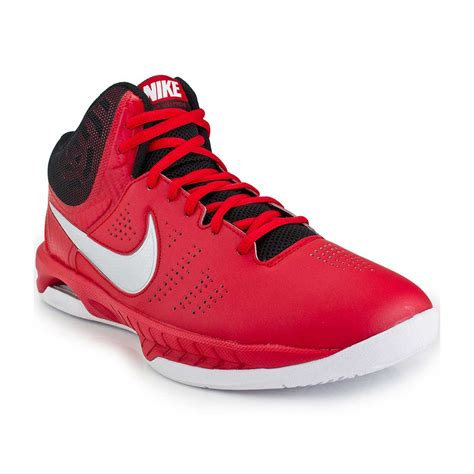 Sepatu Basket Nike Hyperdunk 2017 Low Rise N Shine basketball shoes nike india 28 images nike air 1 mid
