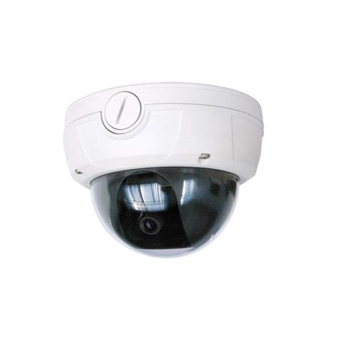 top wireless cameras for home on wireless security