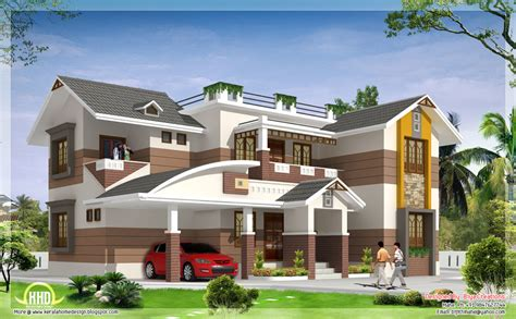 beautiful home designs inside outside in india home design home designs zellox beautiful home design photos beautiful home design in