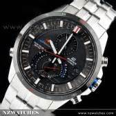 Casio Aw 90h Limited Edition buy casio g shock gravity defier tough solar 200m g