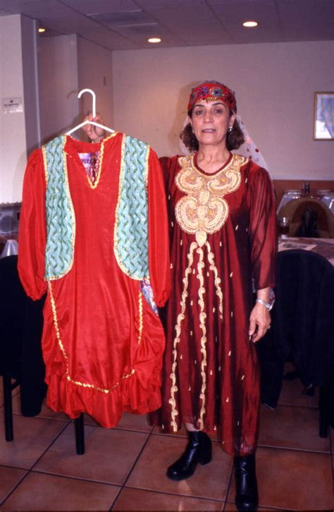 Irania Dress by Iranian Dress Www Pixshark Images Galleries With A