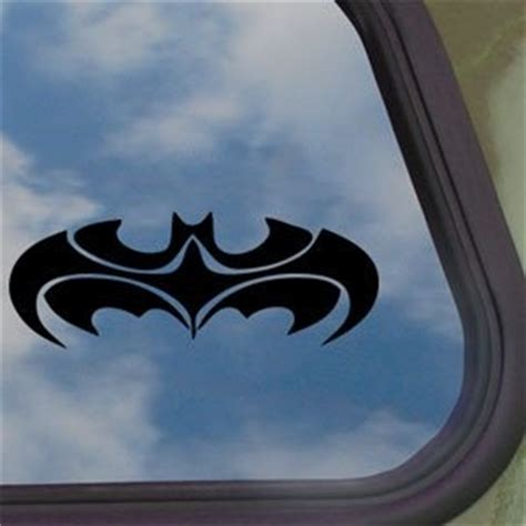 batman tattoo stickers tattoos a collection of ideas to try about tattoos lion