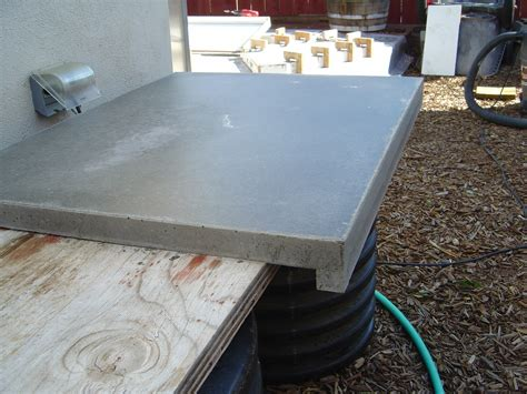 Quikrete 5000 For Countertops concrete countertops gt construction bargain strategies at ownerbuilderbook home for owner